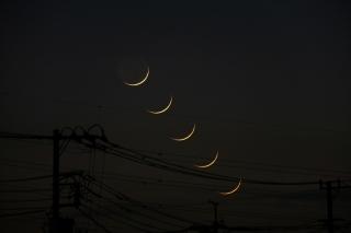 Moon20210213s