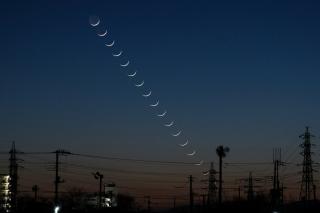 Moon20210315a