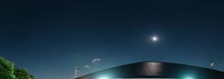 Planets20201024b