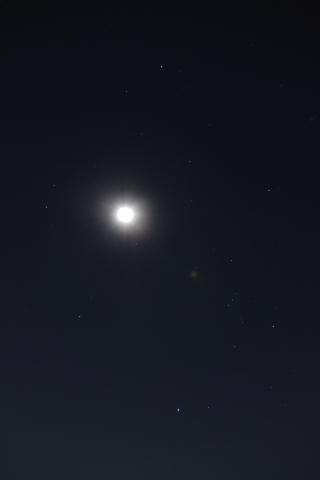 Star20200206