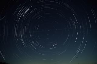 Star20210130