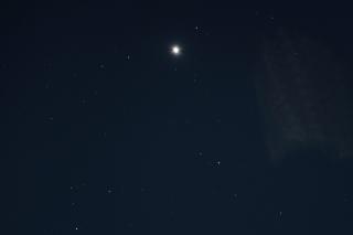 Venus20200129b